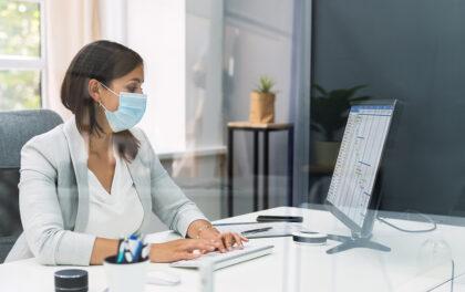 La checklist pour l'installation des professions médicales en libéral