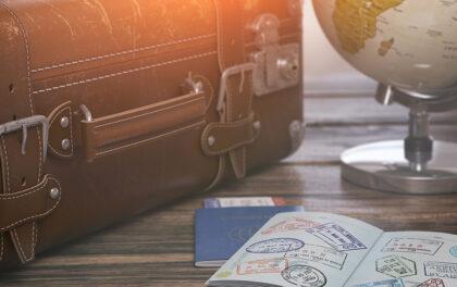 Comment créer sa micro-entreprise quand on est étranger ?