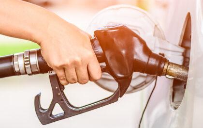 La déduction de TVA sur les frais de carburant