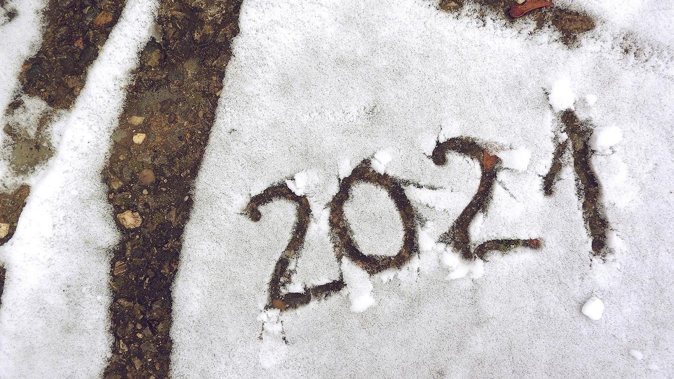 DSI Ce qui va changer en 2021