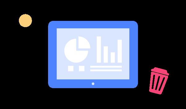 Georges logiciel sécurisé de comptabilité pour les indépendants
