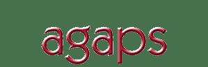 Logo de l'AGA AGAPS