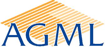 Logo de l'AGA AGML