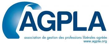 Logo de l'AGA AGPLA