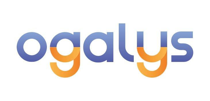 Logo de L'aga Ogalys