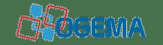 Logo AGA OGEMA
