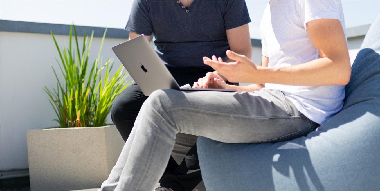 Une association peut aider un créateur d'entreprise