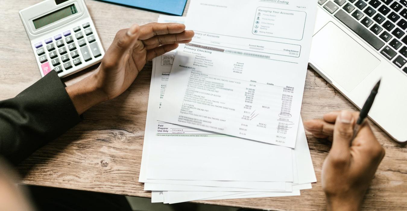 blog-modalites-fiscales-ei-societe