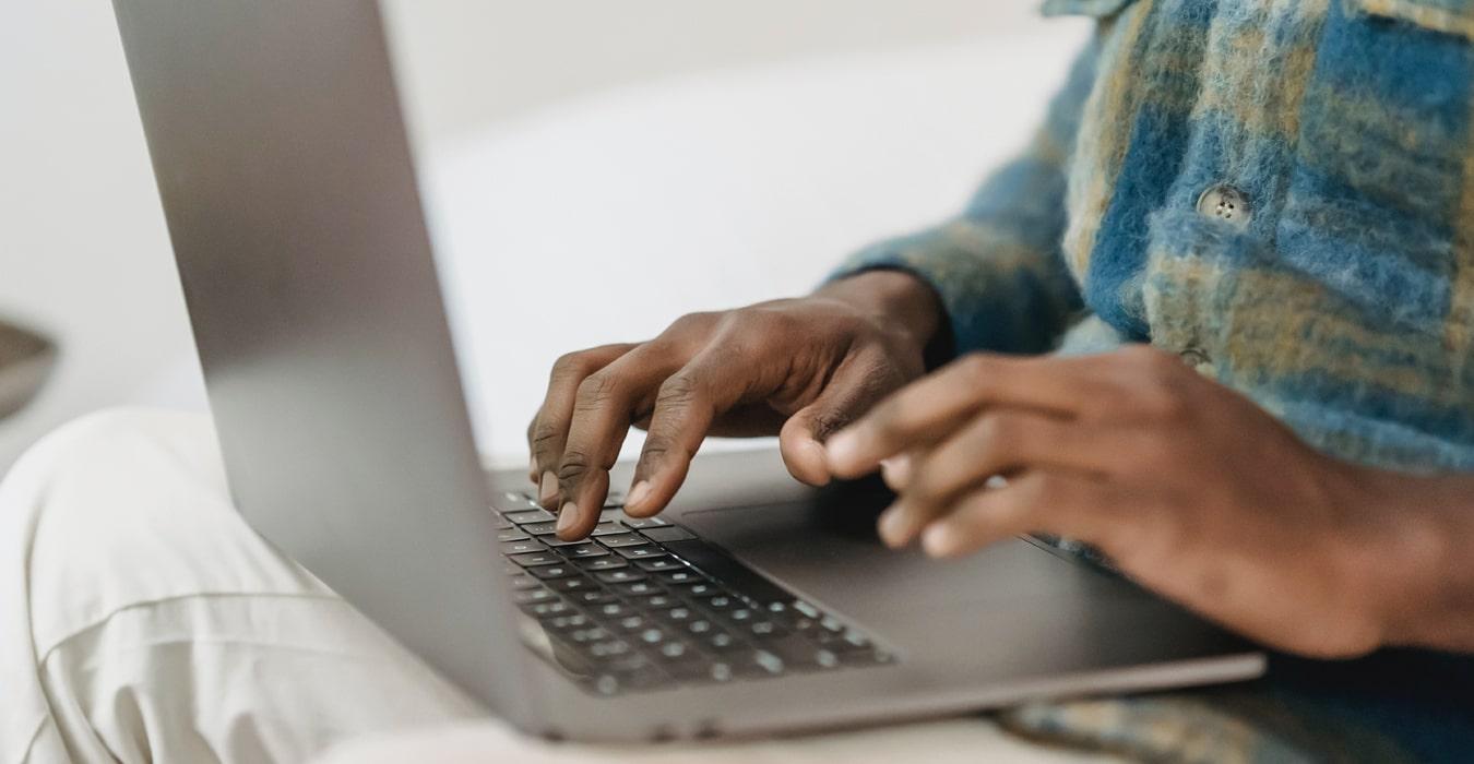 blog-remplir-revenus