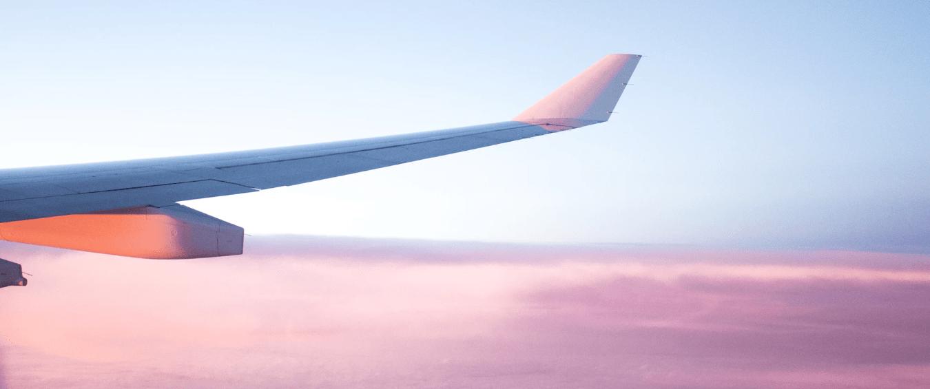 Les chèques-vacances vous permettent de voyager