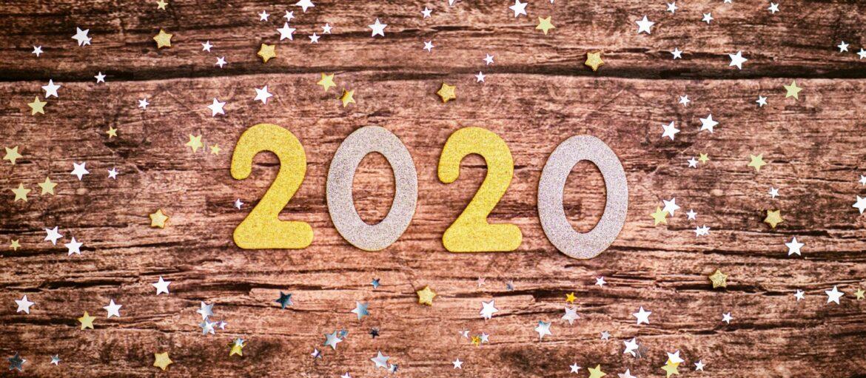 6 nouveautés pour les professionnels libéraux en 2020