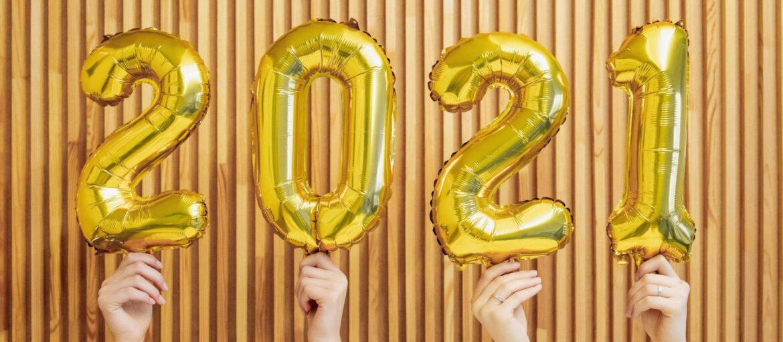 9 changements pour les indépendants en 2021