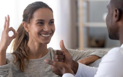 AAH et auto-entrepreneur : les deux sont compatibles !