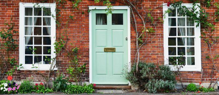 Activité libérale à domicile : les règles à respecter