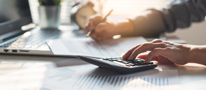 Affectation du résultat : réserves, RAN, ou dividendes ?