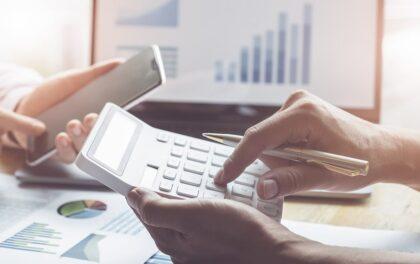 Comment fonctionne le bilan comptable ?