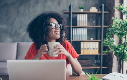 Cabinet à domicile : comment déduire son loyer quand on est propriétaire ?