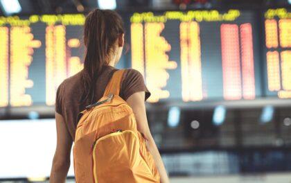 Les chèques-vacances : comment les proposer à ses salariés ?