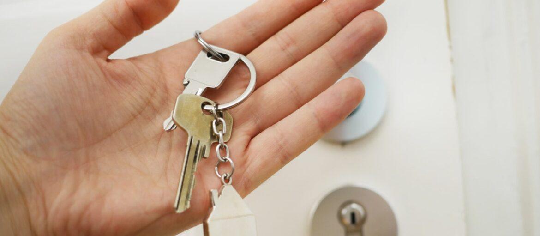 Comment faire passer son loyer en charge ?
