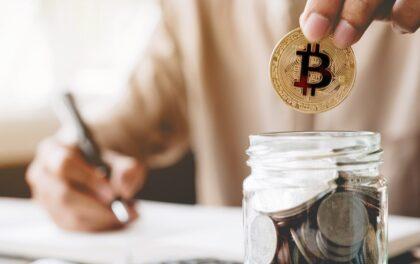 Comment fonctionne la comptabilité des cryptomonnaies ?