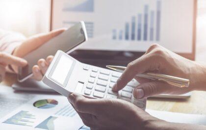 Comment fonctionnent les comptes annuels ?
