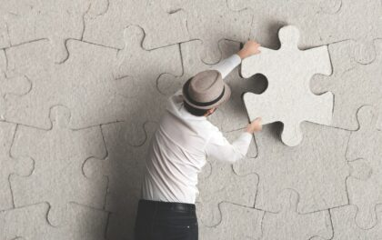 Comment comptabiliser les débours et refacturations de frais ?