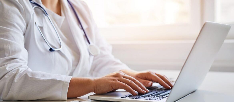 Covid : les indemnités journalières pour les praticiens de santé