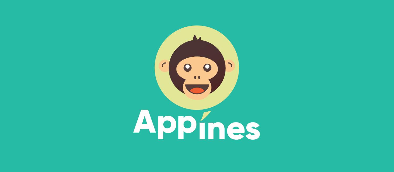 Découvrez App'Ines, la solution de recrutement des professionnels de santé