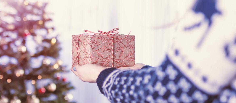 Peut-on déduire les cadeaux de fin d'année en BNC?