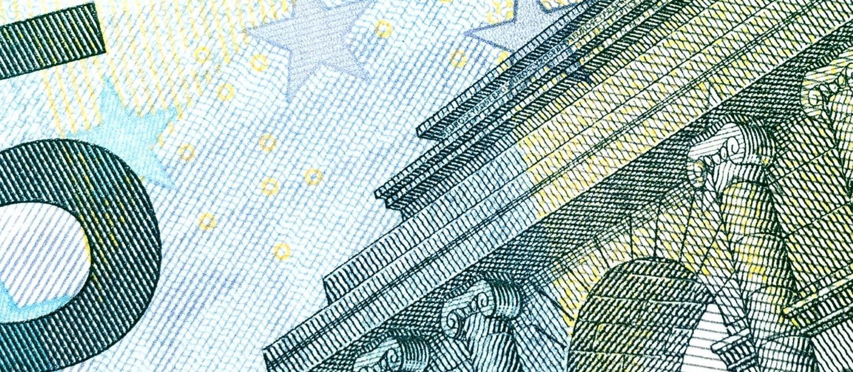 Dépenses professionnelles payées avec votre argent personnel