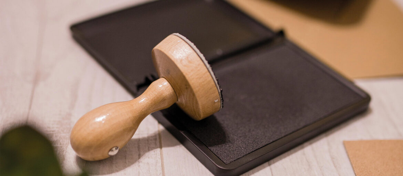 L'expert-comptable et la certification des comptes sont-ils obligatoires ?