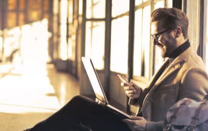 Faire facilement sa comptabilité BNC  2019 avec Georges