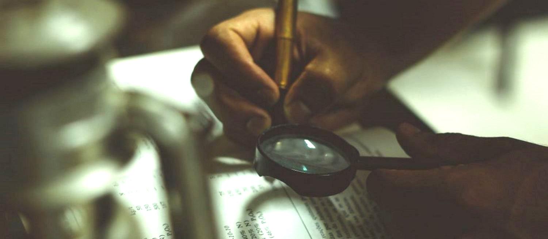 Tout savoir sur le fichier des écritures comptables