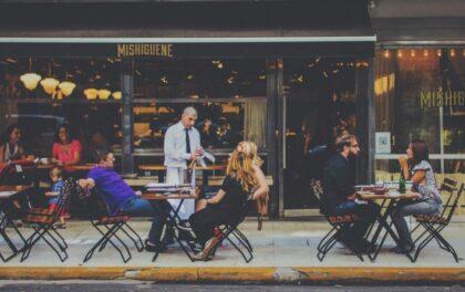 Frais de repas et de restaurants, quelles déductions en libéral ?