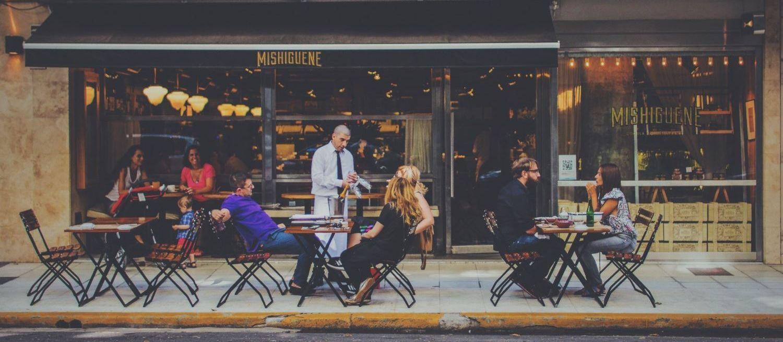 Frais De Repas Et De Restaurants Quelles Deductions Pour Le Liberal