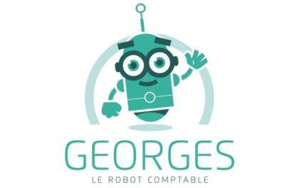 Pourquoi Georges ? Une vision sur la comptabilité