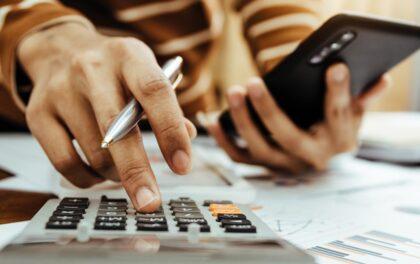 Imposition des dividendes : barème progressif et PFU