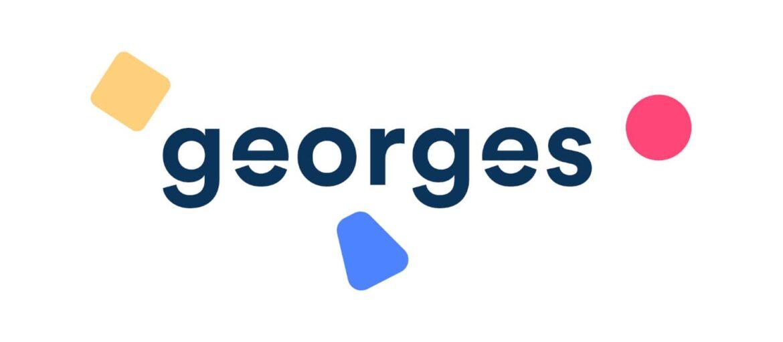 L'interview de Marie, designer pour Georges (maintenant Indy) !