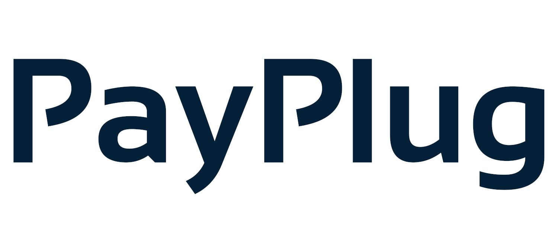 Interview de PayPlug, solution de paiement en ligne pour les PME