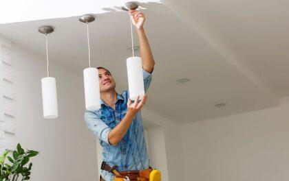 Les frais d'installation sont-ils déductibles ?