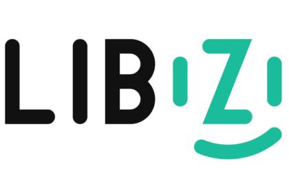 Rencontre avec Libizi, la plateforme d'aide à l'installation en libéral !
