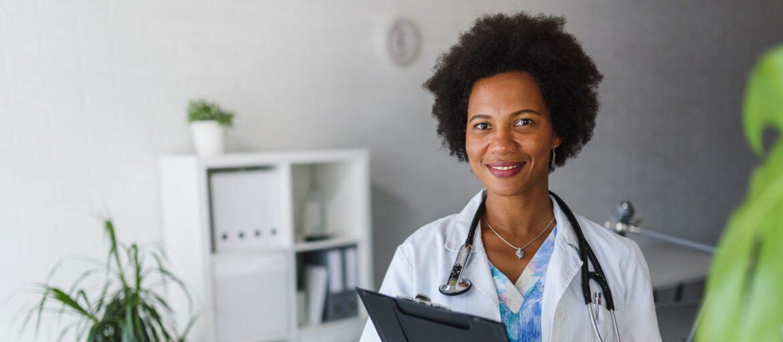 Qu'est ce que la déduction forfaitaire de 2% des médecins secteur 1 ?