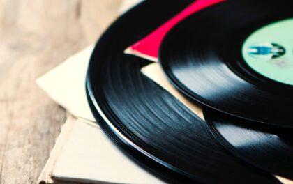 Musique en salle d'attente : réglementation et coûts
