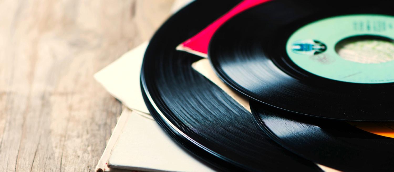 Musique en salle d'attente : réglementation et coût
