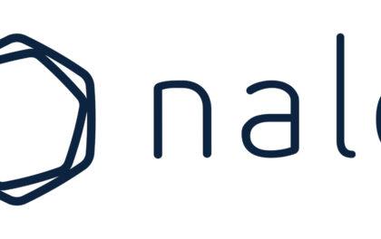 Rencontre avec Nalo, l'investissement sur-mesure pour les libéraux