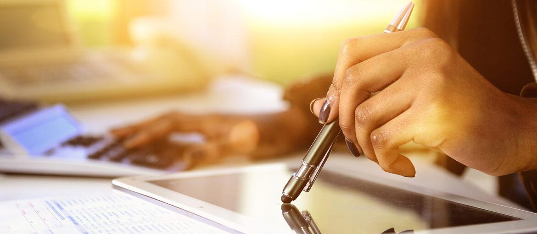 La néo comptabilité, une alliée pour votre activité d'indépendant