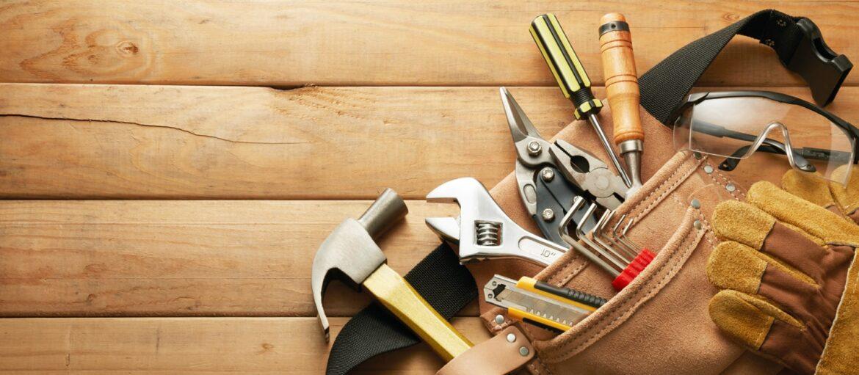 Les 35 outils qui facilitent la vie des indépendants