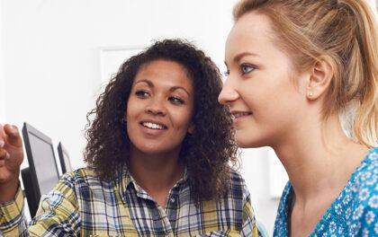 Peut-on prendre un stagiaire ou un apprenti en Entreprise Individuelle ?
