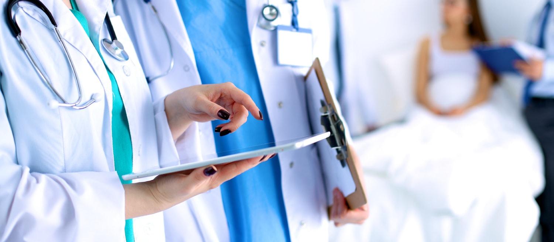 Professions médicales : tout savoir sur les remplacements