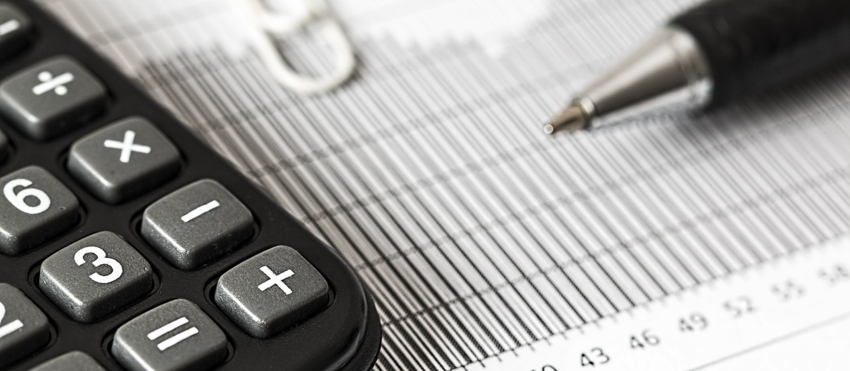 Impôts sur le revenu : la déclaration 2042-C-PRO